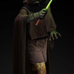 Jedi  Picture