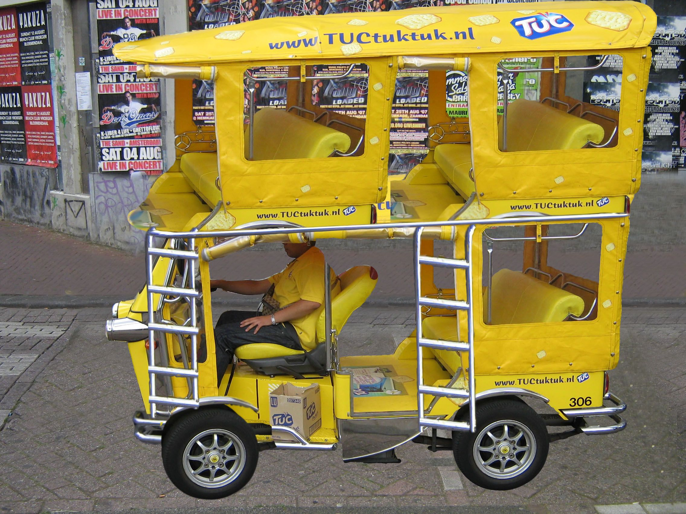 comprar popular 815e5 dea47 A replacement for Stroppy's tuc tuc? - Cambodia Expats ...