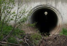 tunnels4c4db20f39a7f