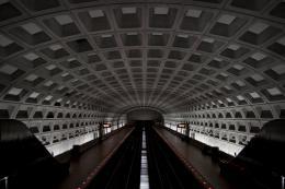 metrotunnel