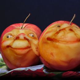 appletrols