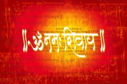 ||Om Namaha: Shivaya||