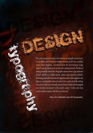 TypoDesign