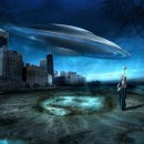 ufo hoax 2 photoshop contest