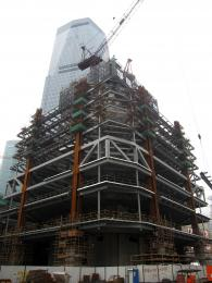 SkyscraperConstruction
