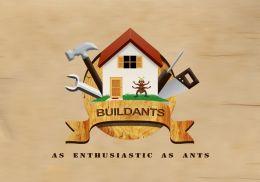 buildants