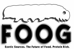 Entomophagy, the Future of Food