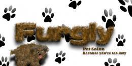 FurglyPetSalon