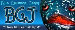 OhFishyFishyFishyFish