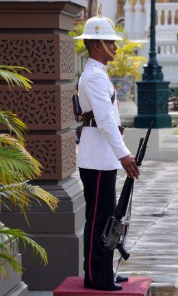 Thai Guard