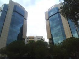 Twobuildings