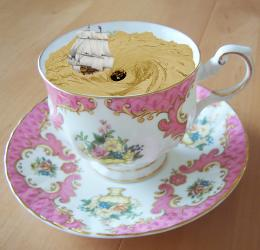 Storm In A Teacup Picture