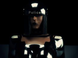 CopBot