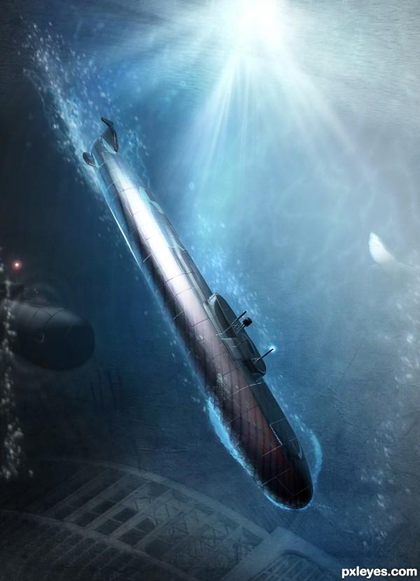 USS-13042010
