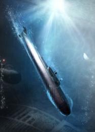 USS13042010
