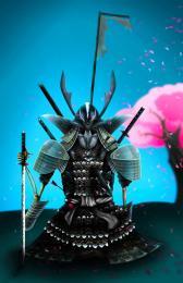 Thelastsamurai