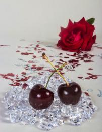 Cherriesforlove