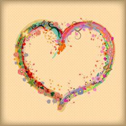 Happy Valentine! Picture