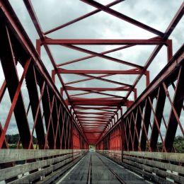 Onewaybridge