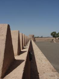 Omaniancastle