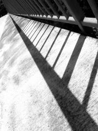 VanishingShadow