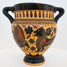 Ancientvase