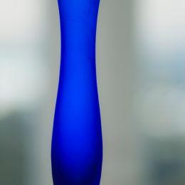 IlikeBlue