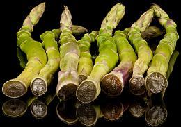 Asparagus Picture