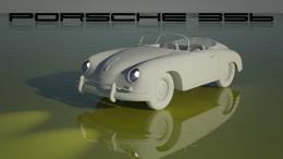 Porsche356