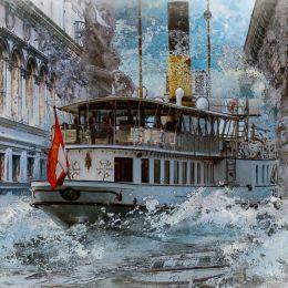 VeniceTsunami