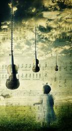 MusicalInspiration