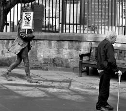 walkingtogether