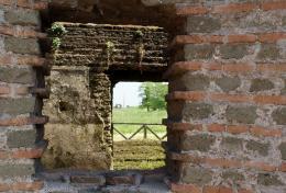 Ancientromanwalls