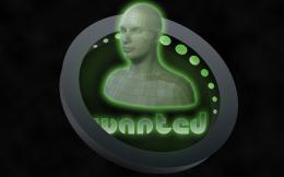 FuturisticWanted