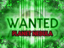 Wanted Database