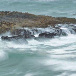 OceanShore