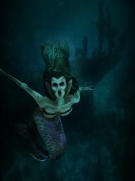 Evil Siren