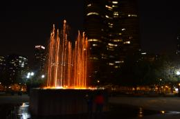 FountainNavyPierChicago