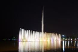 FountainofLights