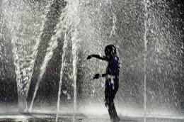 Fountainfun