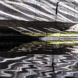 Wateranditsmightyreflections