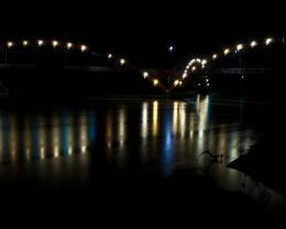 ReflectionsAtNight