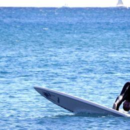SurfingFailure