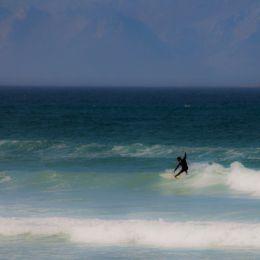 SurfingAlong