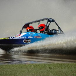 v8superboatracing
