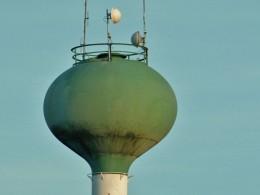 Medowlandscountrytower