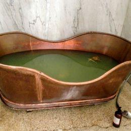 Herbalbath
