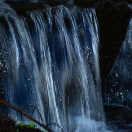 slowwaterfall