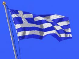 28Greekflag
