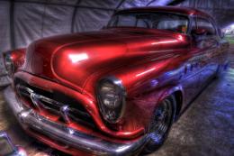 1953Buick